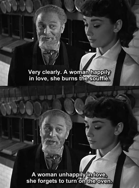 Sabrina (1954