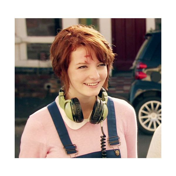 dakota blue richards | Tumblr ❤ liked on Polyvore featuring pictures