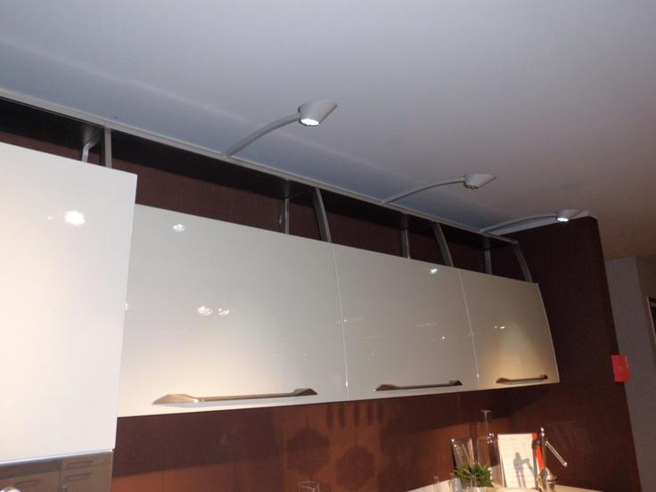 PER IL PREZZO clikka qui  http://annunci.ebay.it/annunci/per-la-cucina/caserta-annunci-santa-maria-capua-vetere/cucina-scavolini-mod-flux-offerta-outlet/27959598