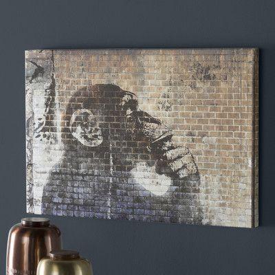 1000 Ideas About Stain Brick On Pinterest Brick