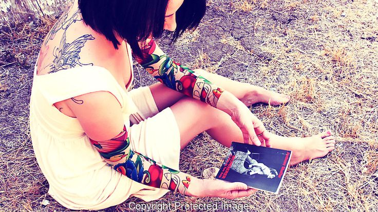 LOUD LOVE PHOTOGRAPHY #woman #women #beautiful #beauty #carefree #dress #loudlovephotography #hair #sandiego #photography #losangeles #socal #california #photos #outdoor #tattoos #tats #fashion #portrait