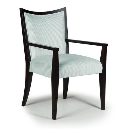 151 best Living Room Accent Chairs images on Pinterest Accent - small accent chairs for living room