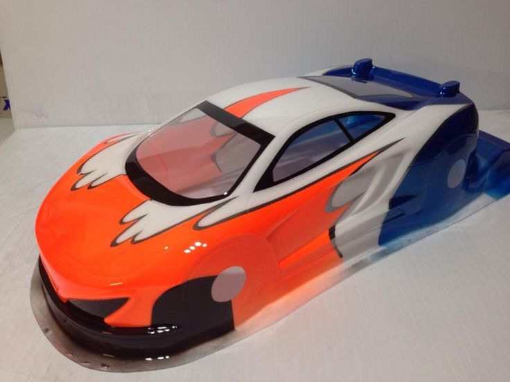 Best Rc Design Images On Pinterest Rc Cars Car Paint Jobs - Custom vinyl decals for rc carsimages of cars painted with flames true fire flames on rc car