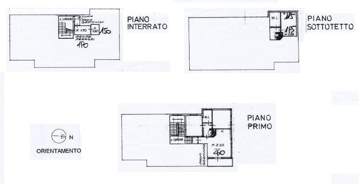 http://www.agenziacioni.com/immobili/appartamento-abetone-faidello-mansarda-quattro-vani-mq-90/# Appartamento Abetone Faidello Mansarda Quattro Vani Mq 90,