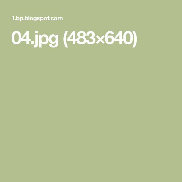 04.jpg (483×640)