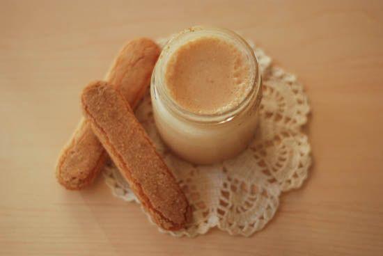 Yogur de galletas (con yogurtera) – Bocados Divinos
