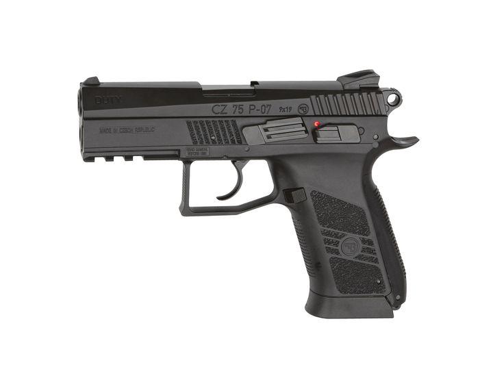 asg guns bnt online guns https://www.bntonline.co.za/asg-cz-75-p-07-duty-gnb-4-5mm-c02-review/
