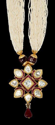 Sunita Shekhawat Jewelry