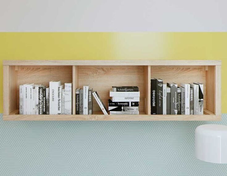 27 best Bureau images on Pinterest Contemporary desk, Bookshelves