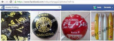 081286682808 Pusat Order Aneka balon promosi Balon Iklan Dekorasi tepuk Udara gas lateks print: WA : 081286682808 produksi balon tepuk supporter, ...