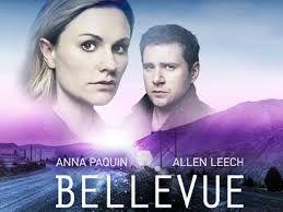Image result for bellevue tv series