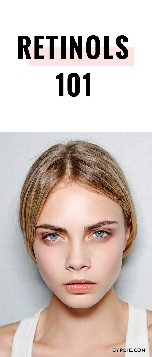 The Skin-Perfecting Face Mask STYLECASTER EditorsLove The Skin-Perfecting Face Mask STYLECASTER EditorsLove new foto