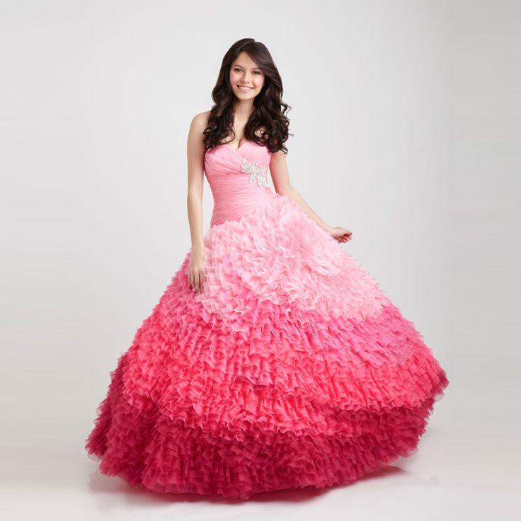 Mejores 109 imágenes de Princesa por um dia en Pinterest | Vestido ...