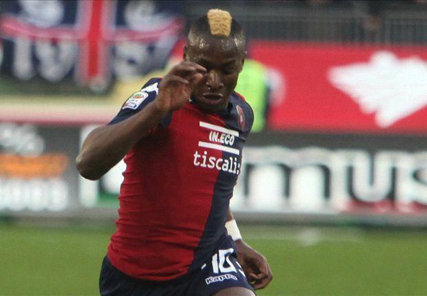 Mpoku piace tanto: è già asta! L'Inter c'è...