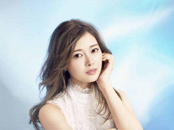 アジア で 最も 美しい 顔 2020