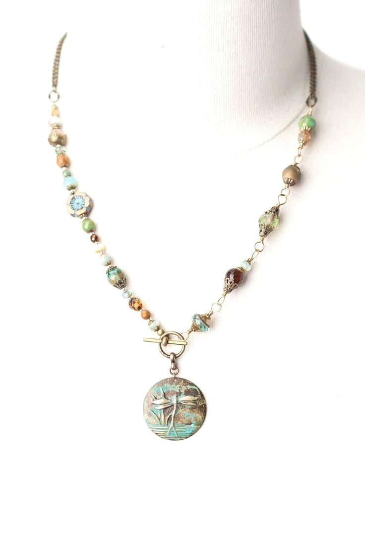 Beautiful Boho Jewelry Shop Bohojewels Jewelry Boho Jewelry Boho Jewels