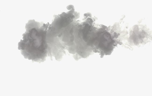 Dream Mist Clouds Wind Ink Image Cloud Black And White Clouds Clouds Photography
