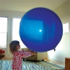 Riesen-Luftballon