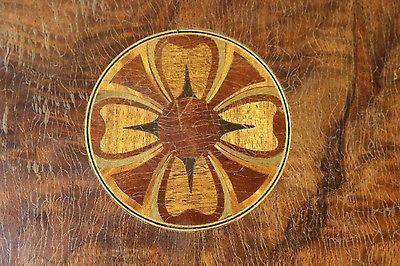 1920s LUDWIG GOLD CROWN FANCY BANJO UKULELE PRESENTATION MODEL HOLY GRAIL RARE