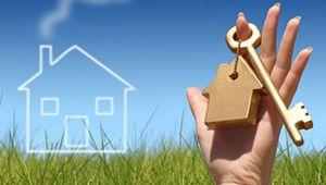 calcular cuota de hipoteca Imagínese cuánto mejor se sentirá una vez que sus problemas de crédito se han ido. Permítanos mostrarle cómo hoy. Llame ahora.