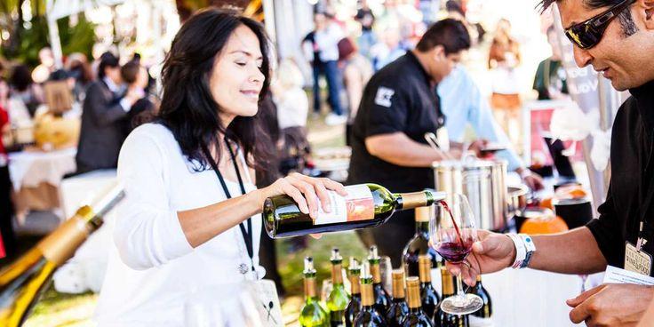 california-food-and-wine-festivals.jpg (1280×640)