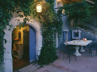 17 best Front Yard Courtyard Ideas images on Pinterest Front