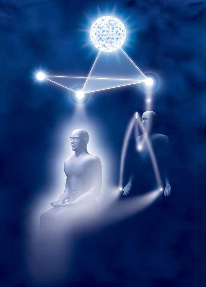 Energy Healing   Chios Energy Healing   ☤ Spiritual Detox ☤ Armonización ...
