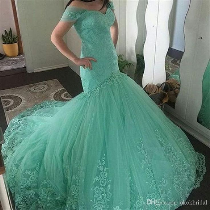 Show your best to all people even in the evening and then get latest evening gown designs 2016 gorgeous elegant green mermaid evening dresses sexy off shoulder long party dresses in okokbridal and choose wholesale evening long dresses uk,evening maxi dresses online and fashion evening dresses on DHgate.com.
