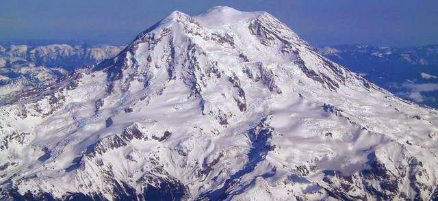 The CELESTIAL Convergence: PLANETARY TREMORS, GLOBAL VOLCANISM AND GEOLOGICAL UPHEAVAL: Seismic Swarm Under Mount Hood And Mount Rainier - Over 100 Earthquakes Reported In The Last Two ?Weeks In Washington, Oregon...4/11/14