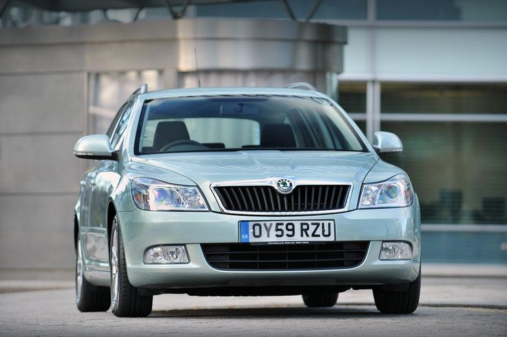 Possible ABS issue sees Skoda Octavia recall initiated… Own an early series Skoda Octavia? If so you might be heading back to your local Skoda dealership. The Australian Competition and Consumer Commission (ACCC) is now [...]
