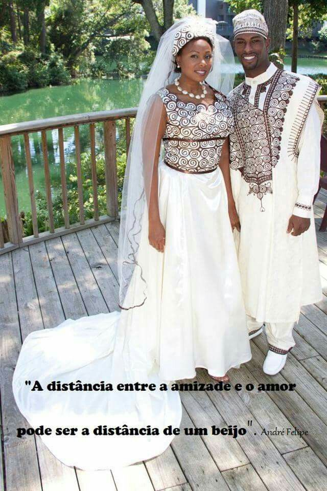 Mejores 32 imágenes de Afro Fashion for Family and Children en ...