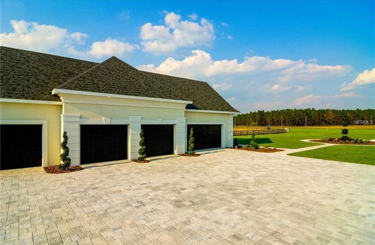 3039 Old Lake Alfred Rd, Lake Alfred, FL 33850 | MLS #P4714303 - Zillow