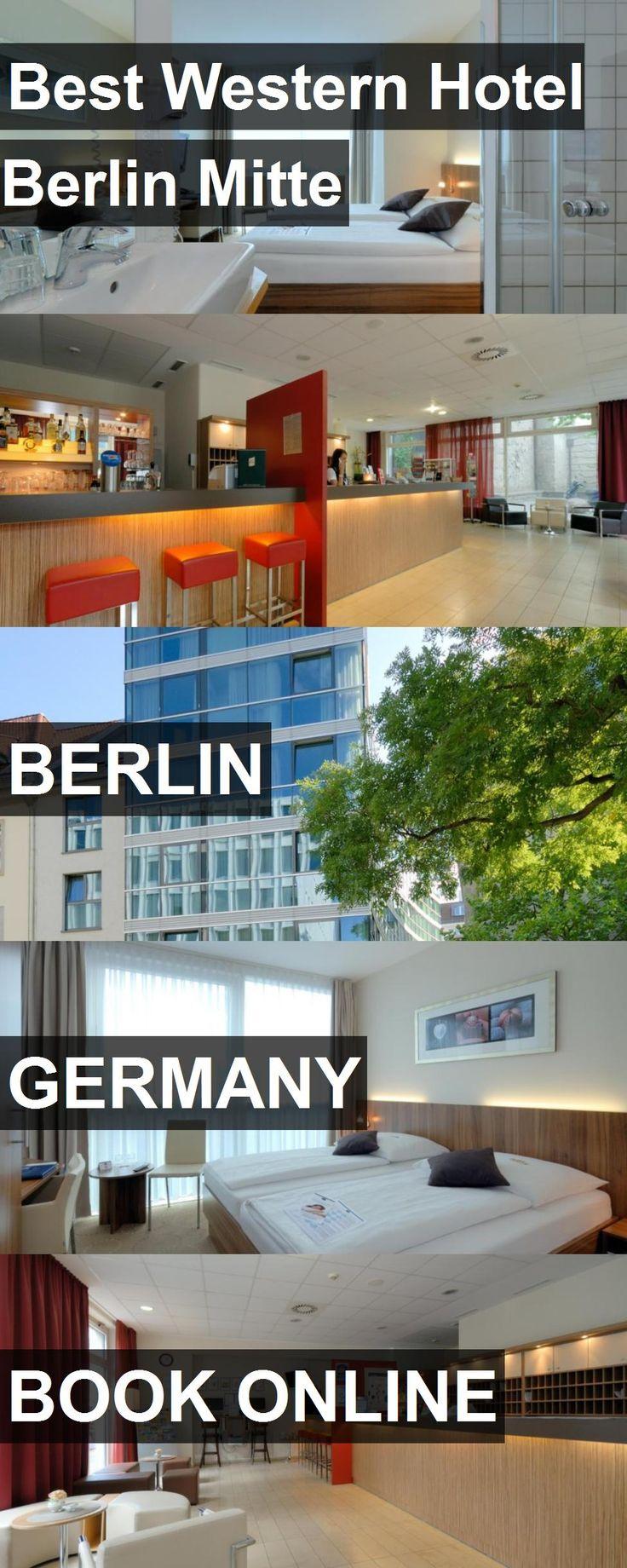 Die besten 25+ Hotel berlin Ideen auf Pinterest | Q hotel berlin ...