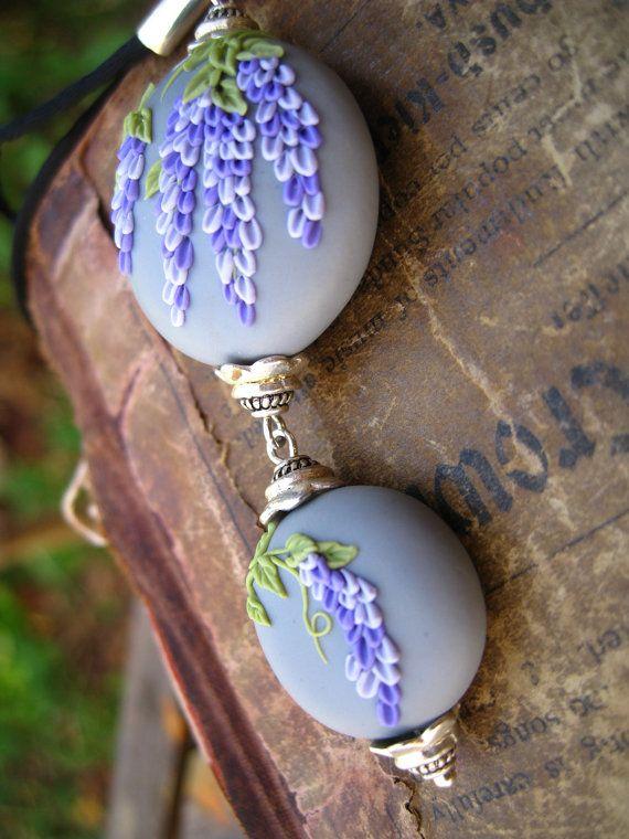 wisteria                                                                                                                                                      More