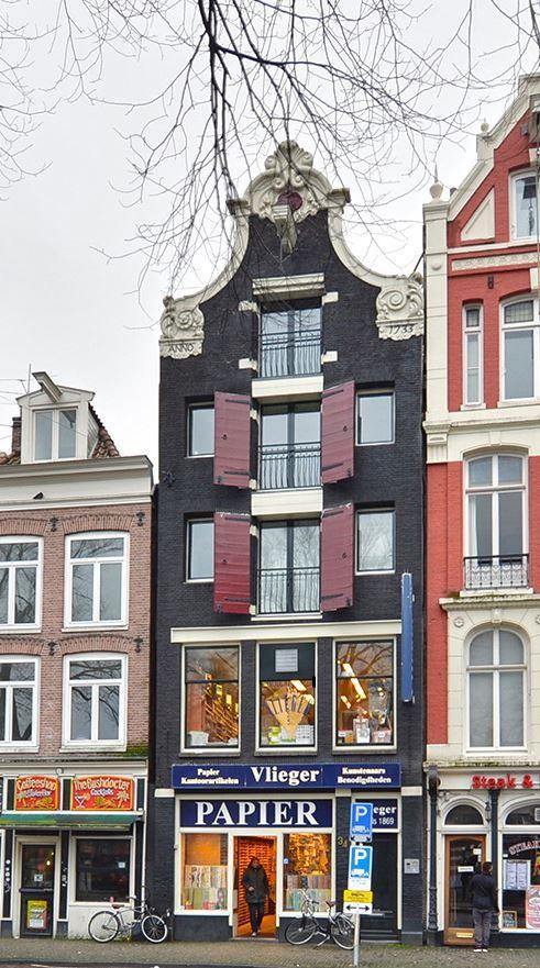 17 beste idee n over pakhuis appartement op pinterest pakhuis wonen pakhuis loft en zolder huis - Deco van het appartement ...