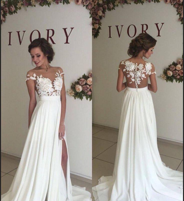 218 besten Sharon\'s Wedding Board Bilder auf Pinterest ...