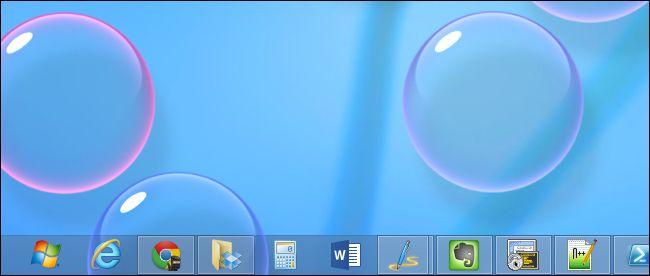 How to Make Windows Start the Screensaver Immediately When Locked   Read: http://www.howtogeek.com/146439/how-to-make-windows-start-the-screensaver-immediately-when-locked/