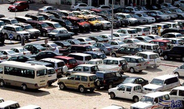 لمحة عن سوق السيارات في الإمارات والمعاناة التي سيجدها في عام 2018 تم استعراض صيحات السيارات المستعملة خلال العام الماضي عبر الق Monster Trucks Road Vehicles