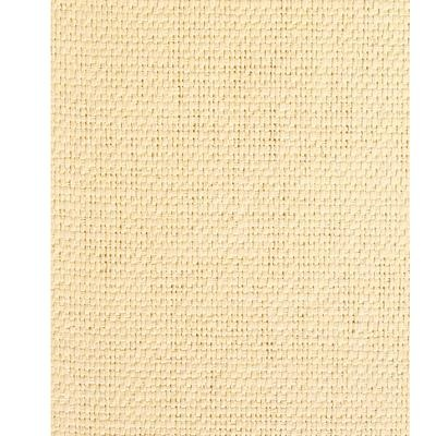 The wallpaper company 36 in w bone prairie texture for Wallpaper home depot canada