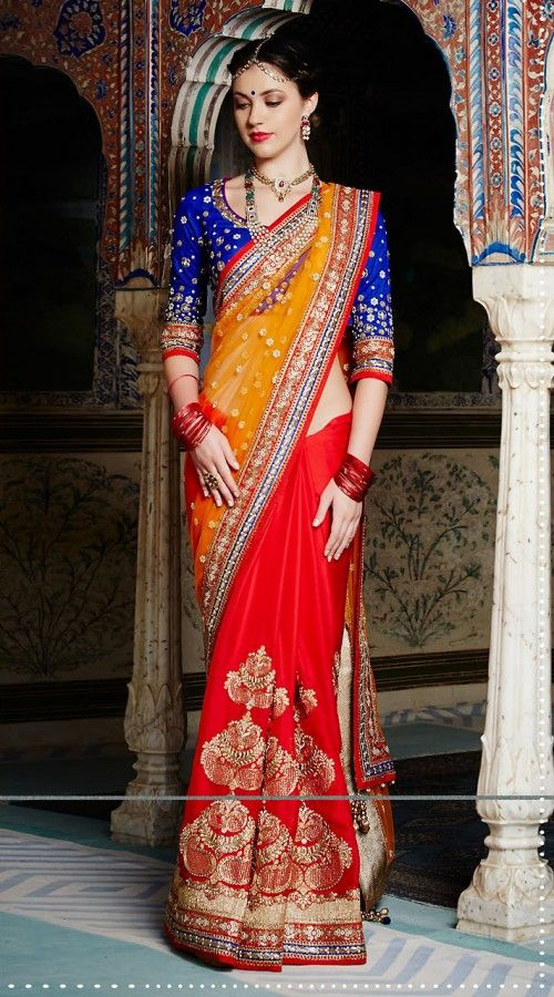 how to keep silk sarees in wardrobe