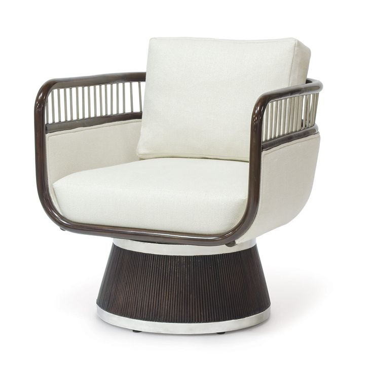 Best LoungeClub Chairs Images On Pinterest Armchairs - Club chairs furniture