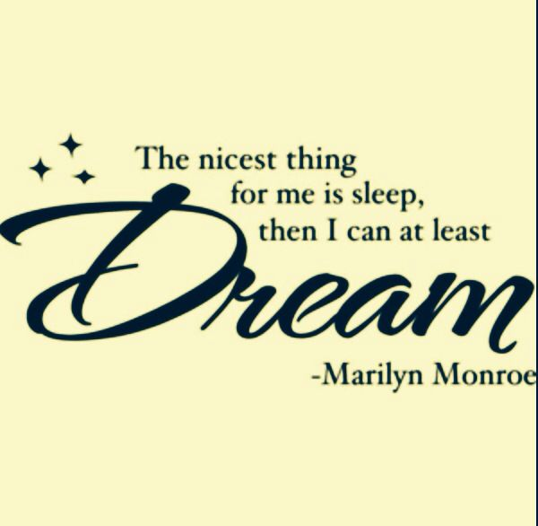 809 best Marilyn Quotes images on Pinterest | Thoughts, Marilyn ...