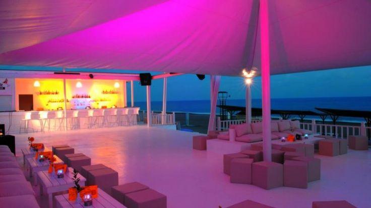 Hotel Aska Costa Holiday Club, Side, Antalya, Turcia