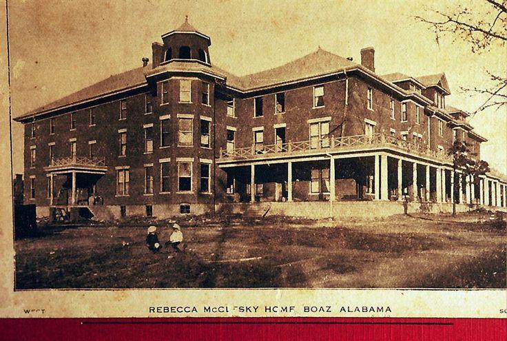 Our History Snead State Albertville Alabama Sweet Home Alabama Alabama College