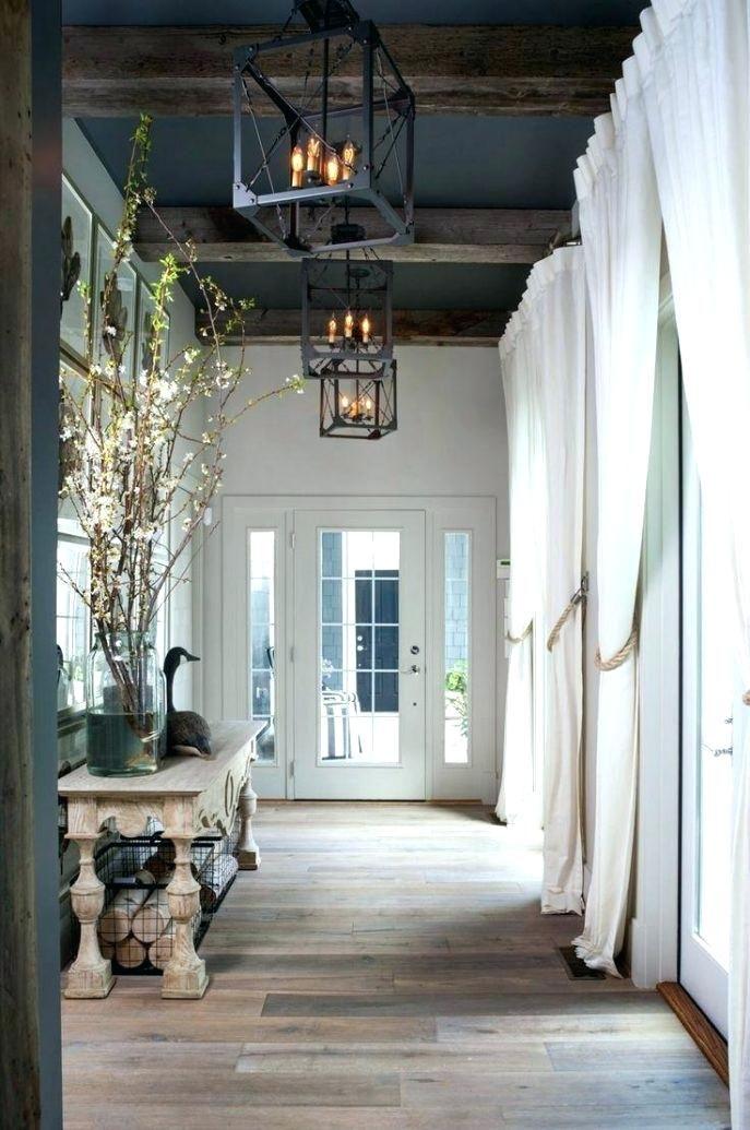 best 25 ceiling texture ideas on pinterest types of. Black Bedroom Furniture Sets. Home Design Ideas
