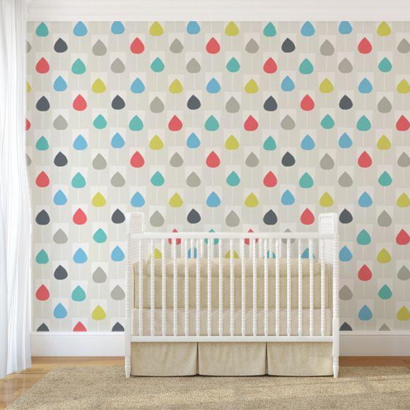 les 25 meilleures id es de la cat gorie motifs de papier peint sur pinterest fond d 39 cran. Black Bedroom Furniture Sets. Home Design Ideas