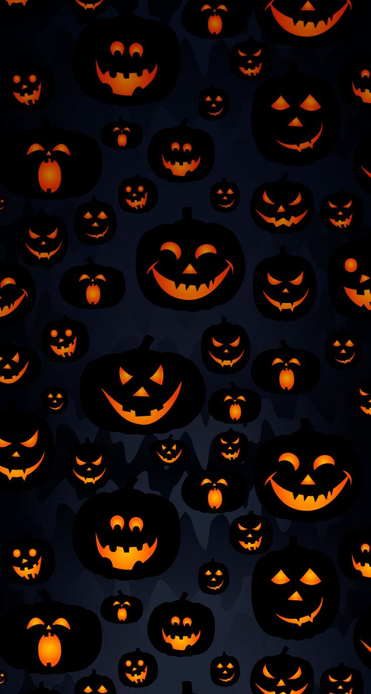 Good Wallpaper Halloween Smartphone - 789bdd0b2e1d49423cc842799fd1fcaa  Photograph_7937.jpg