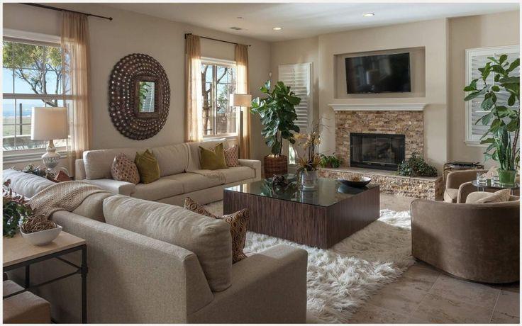 Living Room Furniture Design Wallpaper | living room furniture wallpapers