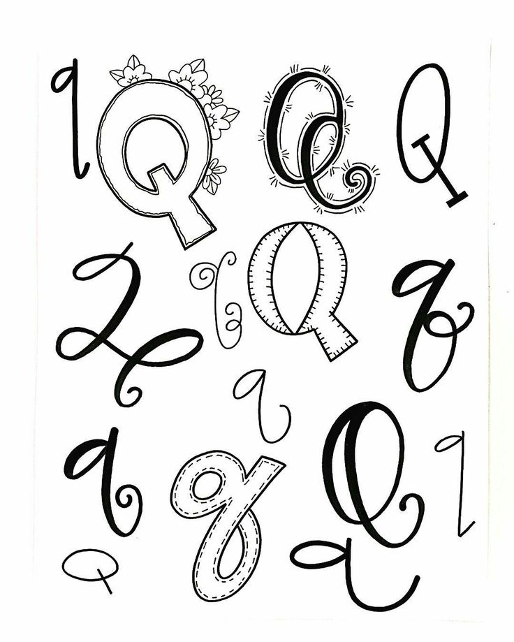hand lettering fonts 2 2132 best images about lettering ideas on 1273