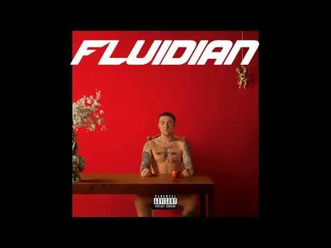Mac Miller - Watching Movies With The Sound Off [FULL ALBUM DELUXE VERSION] - YouTube